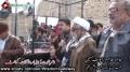 [18 Feb 2013] Quetta Dharna Hazara Town - H.I. Mirza Yusuf Hussain - Urdu