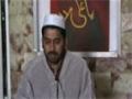[Lecture-10] Idaratanzeel - Nehjul balagah - H.I Iftikhar Ahmed Ghadeeri - Urdu