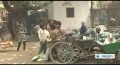[28 Feb 2013] New Delhi has second highest number of registered child abuses - English