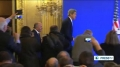 [01 Mar 2013] John Kerry talks of imploding Iran in another overseas gaffe - English