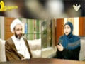 The love of the world | Sheikh Amer Kawtharani | حب الدنيا | الشيخ عامر كوثراني - Arabic