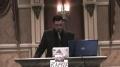 [2] SHARE Fundraising Dinner - Intro and Presentation - 16 Feb 2013 - English