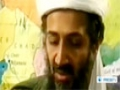 [05 Mar 2013] Al Qaeda - The Lebanon Chapter (I) - English