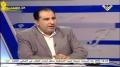 Brigadier Walid Sukkariyah with event | العميد وليد سكرية | مع الحدث - Arabic
