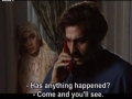 [17] Serial: Souvenir of Darkness ارمغان تاریکی - Farsi sub English