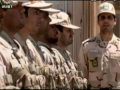 [Movie] The frontier crossing سینمایی - گزرگاه مرزی - Farsi sub English