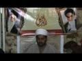 [Lecture-13] Idaratanzeel - Nehjul balagah - H.I Iftikhar Ahmed Ghadeeri - Urdu