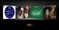 [Online Class] Insan ke sifat Aur Adaat quran ke nazar main - H.I Hassan Rizvi - Urdu