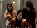 [Movie] Like a Pearl inside an Oyster سینمایی - همچون مروارید در صدف - Farsi sub English