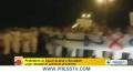 [11 Mar 2013] Collapse of Al Saud regime imminent - English