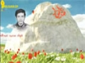 Martyr Fuad Saed Abdollah (HD)   من وصية الشهيد فؤاد سعيد عبد الله - Arabic