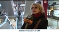 [12 Mar 2013] Concerns among French pensioners over pension reforms - English