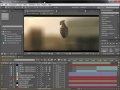 [After Effects Tutorial] Grenade Throw - English