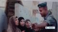 [15 Mar 2013] israeli Apartheid Week held in 215 cities throughout the world - English