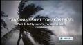 [15 Mar 2013] Tanzania shift toward Israel (I) - Press TV Documentary - English
