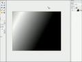 GIMP - Space Wallpaper - English
