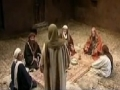 [RUSSIAN] Al Nebras - Имам Али ( Imam Ali ) - Лев Аллаха - Russian