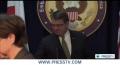 [19 Mar 2013] US to bolster defense measures against N Korea - English