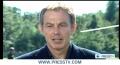 [20 Mar 2013] Tony Blair deceitful Iraq legacy - English