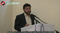 * Must Watch * Maktabe Tashayyo or Siasat - مکتب تشیع اور سیاست - Br. Nasir Shirazi - 16 Mar 13 - Urdu