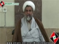 *Must Watch* شیعہ جوان اور سیاست - Pakistan Ki Siyasat Main Shia Jawan Ka Kirdar - 17 March 2013 - Urdu