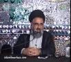 *MUST WATCH* Takreem-o-Tazeem-e-Shohada (Lala Musa) Ustad Syed Jawad Naqavi - Urdu