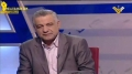 [20 Mar 2013] With the event - Amin Hoteit | مع الحدث - امين حطيط - Arabic