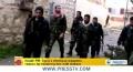 [24 Mar 2013] Turkey israel held joint military exercises against Iran - English