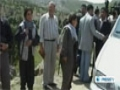 [24 Mar 2013] Turkey makes up with PKK at a heavy price to the region - English