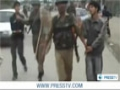 [25 Mar 2013] Juveniles in Indian controlled Kashmir denied justice - English