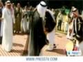 [25 Mar 2013] Britain & Wahhabism - English