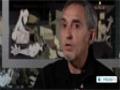 [26 Mar 2013] Guernica (I) - Press TV\'s Documentary - English