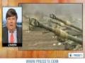 [27 Mar 2013] China to calm tensions between Koreas - English
