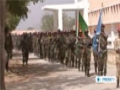 [27 Mar 2013] Mogadishu replaces spy chief - English