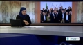 [27 Mar 2013] Syrian opposition dead without support - English