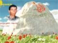 Martyr Mahmoud Borji (HD) | من وصية الشهيد محمود حسين برجي - Arabic