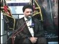 [04] Karbala Haq wa Baatil me Judai Ka Raasta - Ustad Syed Jawad Naqavi - Urdu