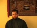 Coming of our 12th Imam - Syed Asad Jafri - English
