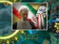 [29 Mar 2013] Tehran Friday Prayers - حجت الاسلام صدیقی - خطبہ نماز جمعہ - Urdu