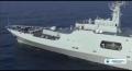 [31 Mar 2013] China completes major drills in South China Sea - English