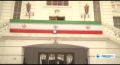 [02 April 2013] Iran reaffirms support for political solution to Syria\'s crisis - English