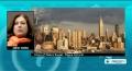 [03 April 2013] Drones prompt global anti US sentiment - English