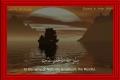 Ziarat Aal-e-Yasin - Arabic sub English