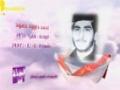 Martyrs of April (HD) | شهداء شهر نيسان الجزء 2 - Arabic