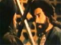 [03] Eşq Vilayəti - Imam Ali Raza (a.s) - Azeri Azerbaijani