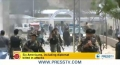 [07 April 2013] US seeks a forever military presence in Afghanistan - English