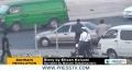 [07 April 2013] World must act against Bahrain crimes - English