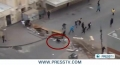 [07 April 2013] US remains silent on atrocities in Bahrain - English