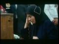 [Movie] Alchemy and soil  سینمایی - کیمیاوخاک - Farsi sub English