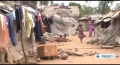 [08 April 2013] Rohingya Muslims in Kashmir face starvation - English